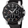 Corum Admirals Cup Black