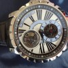 Ceas Roger Dubuis