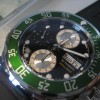 Paul picot Yachtman Chrono