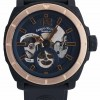 Armand Nicolet L09 Small Seconds