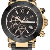 Guess collection GC 1