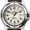 Timex Expedition Rugged Field T49261