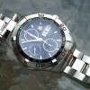 Tag Heuer A