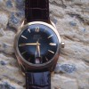 Camy Sputnik Super Automatic 57 jewels