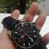 Certina Ds Gmt Limited Edition
