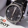 Tissot Chrono XL 3X3